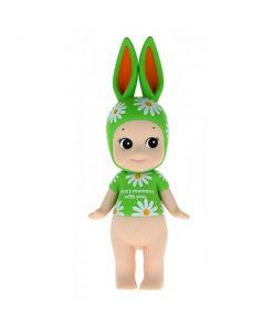 Sonny Angel Artist Collection Marguerite Rabbit auf www.mina-lola.com