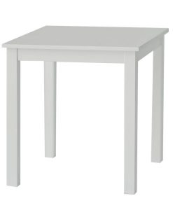 Tisch und Sessel auf www.mina-lola.com von boomini