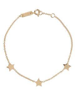 You are my shining star – Mama Armband auf mina-lola.com von Lennebelle