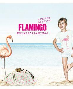 Play & Go Flamingo auf mina-lola.com