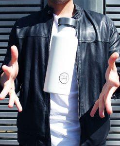 Thermosflaschen auf mina-lola.com von 24bottles