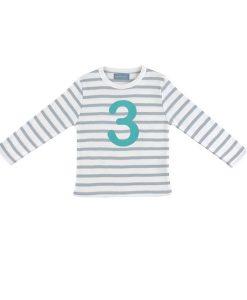 Geburtstagsshirt3 auf mina-lola.com von Bob&Blossom
