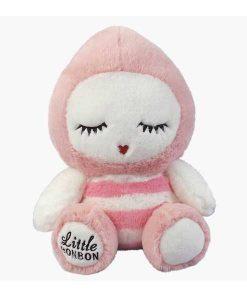 Little Bon Bon von LuckyBoySunday auf mina-lola.com