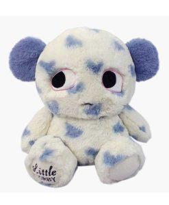 Little Gorby von LuckyBoySunday auf mina-lola.com