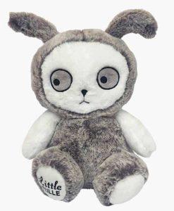 Little Nulle von LuckyBoySunday auf mina-lola.com