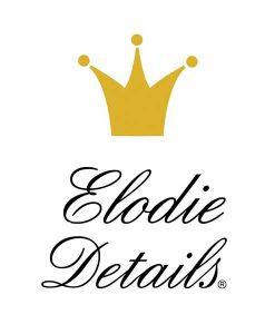 Elodie Details