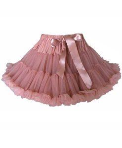 TUTU kids Vinatge pink auf mina-lola.com von Bob&Blossom