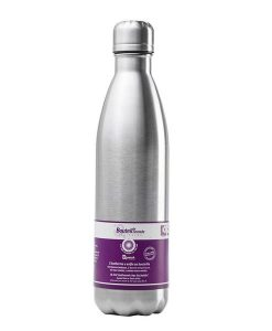 Qwetch Thermosflasche Nomade Edelstahl auf mina-lola.com