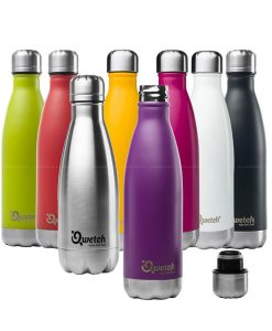 Qwetch Thermosflasche auf mina-lola.com