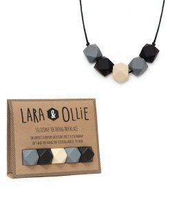 Necklace Grace auf mina-lola.com von Lara&Ollie