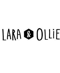 Lara & Ollie