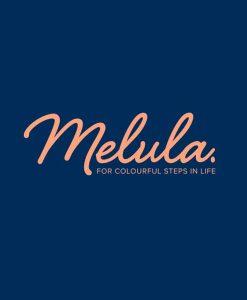 Melula
