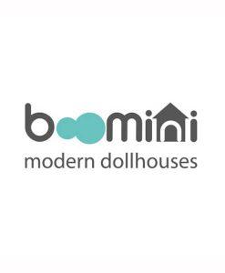 boomini