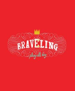 Braveling