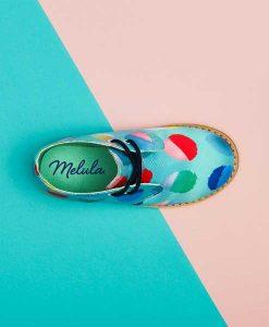 VILLE von Melula auf mina-lola.com