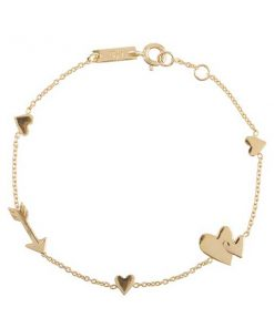 MOTHERLOVE – Mama Armband auf mina-lola.com von Lennebelle