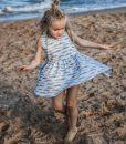 Kleid BILLY dunes auf mina-lola.com von moumout