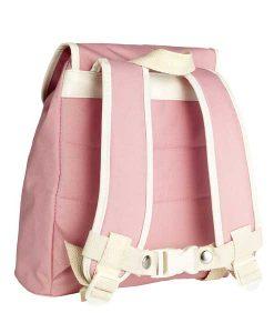 Rucksack pink Blafre auf mina-lola.com