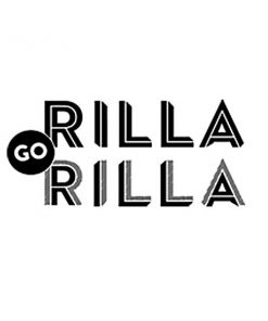 RillagoRilla