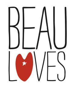 Beau Love