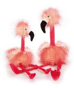 Flamingo Flora auf mina-lola.com von Jellycat