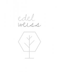 edel weiss