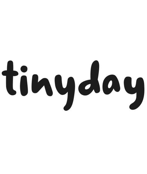 TINYDAY