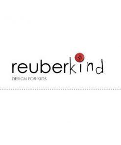 Reuberkind