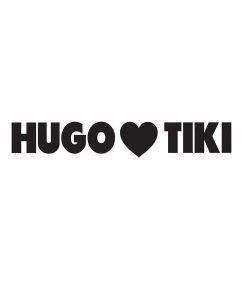 Hugo Loves Tiki
