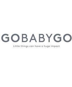 GoBabyGo