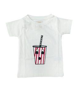 T- Shirt Soda auf mina-lola.com von Hugo loves Tiki