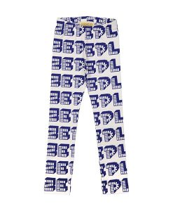 Leggings Pleeze auf mina-lola.com von Hugo loves Tiki