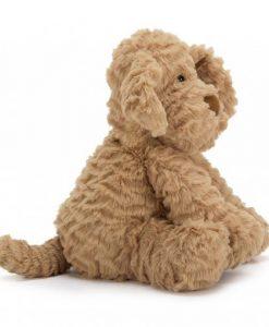 Kuscheltier Fuddlewuddle Puppy auf mina-lola.com von Jellycat