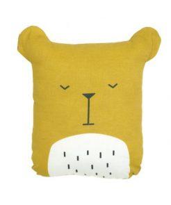 Fabelab Animal Cushion auf Mina&Lola
