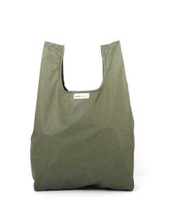 Bag Green von Monk & Anna auf mina-lola.com