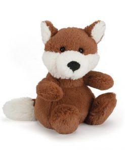 Fuchs Poppet Baby auf mina-lola.com von Jellycat