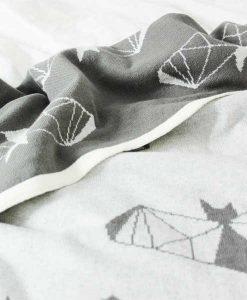 Decke BAT Fabelab auf mina-lola.com