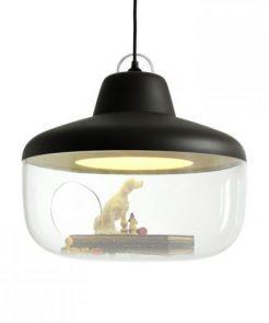 Favourite Things Hängelampe ENO Studio auf mina-lola.com