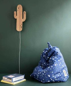 Kaktuslampe Ferm Living auf mina-lola.com