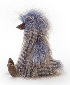 Kuscheltier Delphine Duck auf mina-lola.com von Jellycat