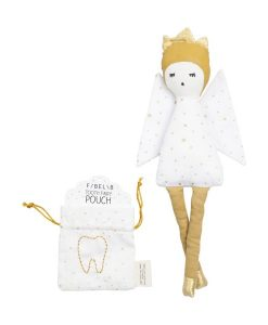 Dreamy Friend Tooth Fairy auf mina-lola.com von Fabelab