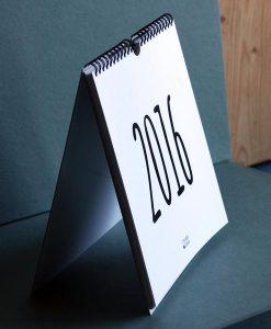 Fotokalender 2018 auf mina-lola.com von GOODGOODs