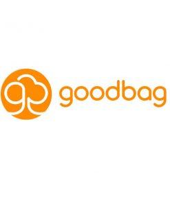 Goodbag