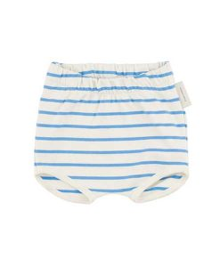 Bloomer Small Stripes FT Tinycottons auf mina-lola.com