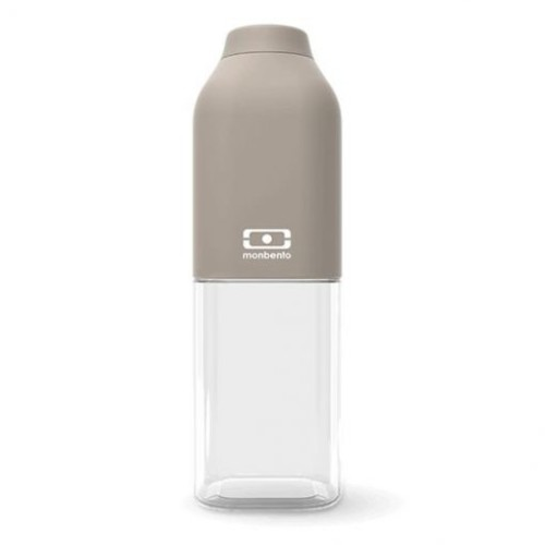 M Grey the 50 cl Bottle auf mina-lola.com von Monbento