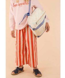 Pant cool stripes auf mina-lola.com von tinycottons