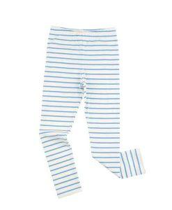 Pant Small Stripes Tinycottons auf mina-lola.com