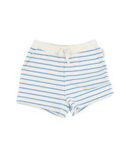 Short Small Stripes FT Tinycottons auf mina-lola.com