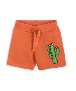 Shorts Donkey Cactus Mini Rodini auf mina-lola.com