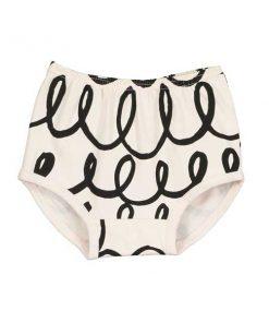 Baby Pants Chalk Blush Loop BEAU LOve auf mina-lola.com